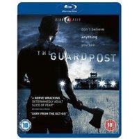 Guard Post [Blu-ray] [2008]