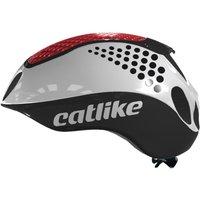 Catlike Cloud352