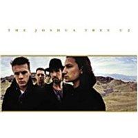U2 - The Joshua Tree (30th Anniversary)(ltd 4CD Set)