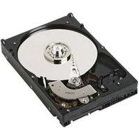 Dell SATA 1TB (400-AHJG)