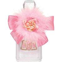 Juicy Couture Viva La Juicy Glace Eau de Parfum (30 ml)