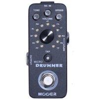 Digitech Micro Drummer