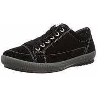 Legero Tanaro (400820) black