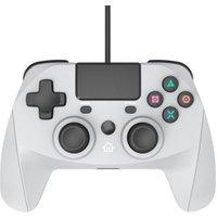 Snakebyte Game:pad 4 S grey