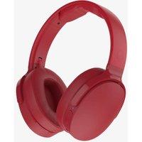 Skullcandy HESH 3 Wireless (red)