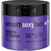 Sexyhair Smooth Sexy Hair Smooth Extender (200ml)