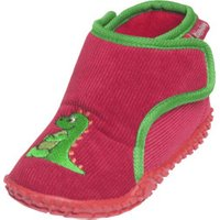 Playshoes 201758 Dino red