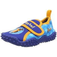Playshoes 174701 blue