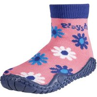 Playshoes 174806 pink