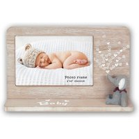 ZEP Baby-Picture Frame Dumbo 10x15