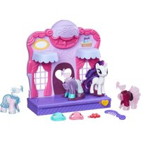 My Little Pony B8811