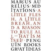 Penguin Great Ideas : Meditations