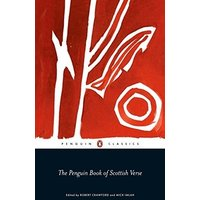 The Penguin Book of Scottish Verse (Penguin Classics)
