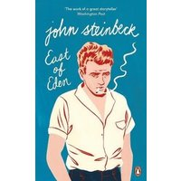 East of Eden (Penguin Modern Classics)
