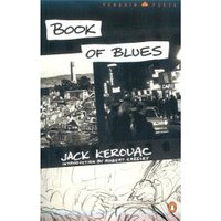 Book of Blues (Penguin Poets)