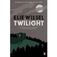 Twilight (Penguin Essentials)