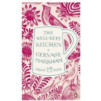 The Well-Kept Kitchen (Penguin Great Food)