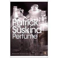 Perfume (Penguin Modern Classics)