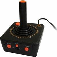 Blaze Atari Vault PC Bundle