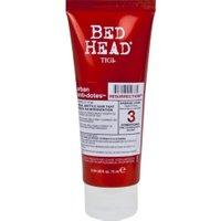 Tigi Bed Head Urban Anti Dotes Resurrection Conditioner (75ml)