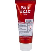 Tigi Bed Head Urban Anti Dotes Resurrection Conditioner (75ml)