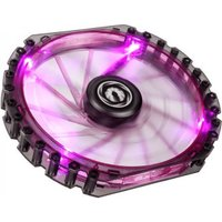 BitFenix Spectre PRO LED Fan purple 230mm