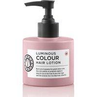 Maria Nila Luminous Colour Hair Lotion (200ml)