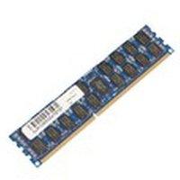 MicroMemory 8GB DDR3L-1600 (KFJ-PM316LV/8G)