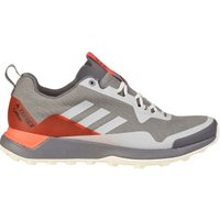 Adidas Terrex CMTK GTX W grey three/chalk white/easy coral