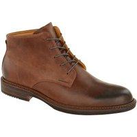 Ecco Kenton (512054) brown