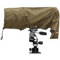 Stealth Gear SGRC40