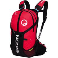 Ergon BX3 Large red