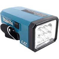 Makita DML186 (without Battery)