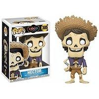Funko Pop! Disney Coco - Hector