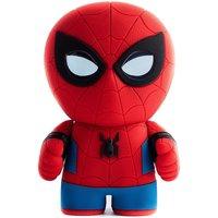 Sphero Spider-Man App-Enabled Superhero