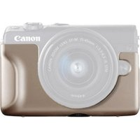 Canon EH31-FJ Face Jacket Gold