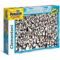 Clementoni Impossible (39362)