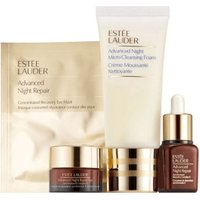 Estée Lauder Advanced Night Repair Starter Set (4-tlg.)