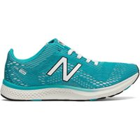 New Balance Vazee Agility v2 Women bright blue