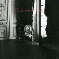 The Fresh & Onlys - Wolf Lie Down - (LP + Download)