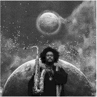 Kamasi Washington - The Epic (3lp+Mp3) - (LP + Download)