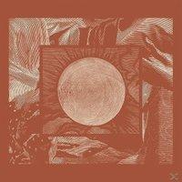 Impure Wilhemina - Radiation (2LP Gatefold Vinyl) - (Vinyl)