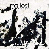 pg.lost - It's Not Me, It's You! (Vinyl)