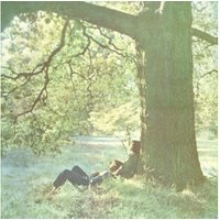 John Lennon - Plastic Ono Band (Ltd 1-Lp) - (Vinyl)