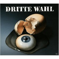 Dritte Wahl - Auge um Auge - (LP + Bonus-CD)