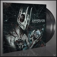 Septic Flesh - Revolution Dna (2LP Gatefold,Black) - (Vinyl)