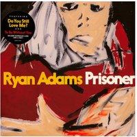 Ryan Adams - Prisoner - (LP + Download)
