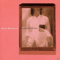 Steve Winwood - Refugees Of The Heart (2016 Reissue) (LP) - (Vinyl)