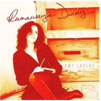 Amy Lavere - Runaway's Diary - (LP + Download)