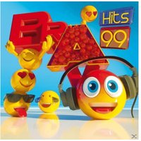Bravo Hits Vol. 99 (CD)